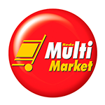 la-union-multimarket