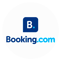 logo-booking.com-smart-system