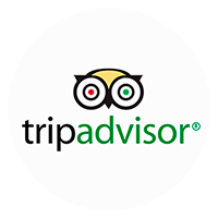 logo-tripadvisor-smart-system