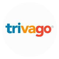 logo-trivago-smart-system