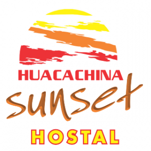HOTEL HUACACHINA SUNSET