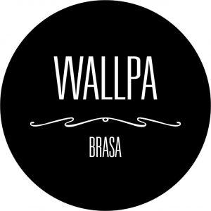 WALLPA BRASA
