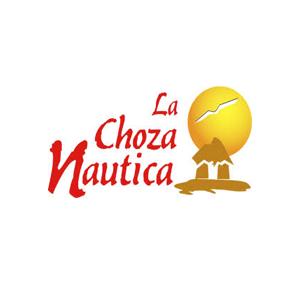 choza-nautica