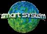 Logo Smart System Perú