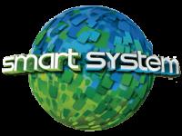 logo-smart-system