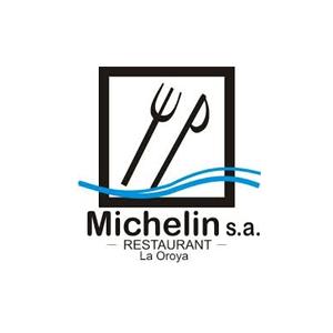 michelins restaurant